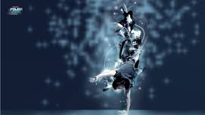 See more ideas about dance, just dance, dance art. Hip Hop Dancing Wallpapers Posted By Ryan Mercado