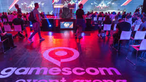 Well, some of us need a nap. Gamescom 2021 Changes Course Goes All Digital Slashgear