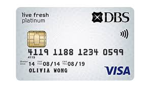 Cards Online Weekly These Shopping In Best Singapore - The Credit Are For Women's