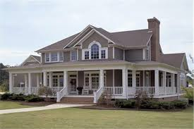 house plans with rear wrap around porch new victorian style home with 2112 sq ft 3