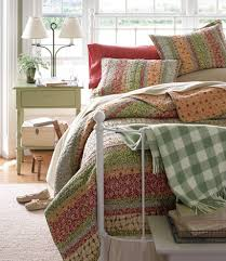 17 Best images about L.L bean on Pinterest | Cottages, Beans and ... & Discover the features of our Ruffle Quilt at L.L.Bean. Our high quality  Home Goods are backed by a satisfaction guarantee. Adamdwight.com