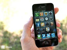 iphone 4 price. how much does an iphone 4 cost? iphone price