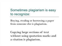 sample how to write a essay out plagiarism buy a professional business plan a websit that can do my homework a websit that can do my homework english how to write an essay homework service