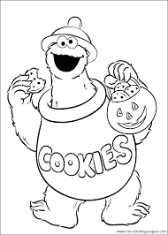 cookie cookie coloring pages cookie coloring pages colouring sugar cookies cookie coloring pages cookie coloring pages