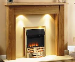 gas fireplace insert home depot
