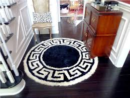 rugs for foyer assurances
