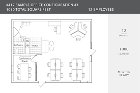 Office space floor plan creator Ideas Office Space This Unit Comes Unfurnished But Can Be Furnished As Needed Our Designers Can Help You With Layout Which Matches Your Current Trimark Properties Office Space For Rent In Gainesville Fl Commercial Real Estate In