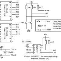 denso cdi unit circuit diagram pictures images photos photobucket denso cdi unit circuit diagram photo circuit clock jpg