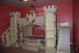 unique kids furniture. Unique Kid Beds Kids Furniture Houzz U