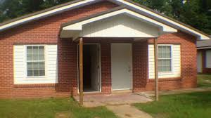 Superb 3 Bedroom House For Rent Section 8 Lovely 2 Bedroom 1 Bath Duplex For Rent  In Tuscaloosa Section 8 Wel E