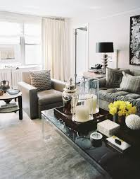 marvelous glass coffee table decorating ideas wallercountyelections com