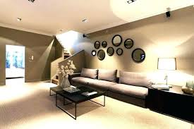 brown and green living room green and brown living room ideas brown paint living room room brown and green living room green brown living rooms