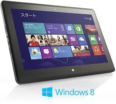 Mouse Computer Outs A Full Hd 11 6 Inch Windows 8 Pro Tablet In