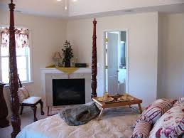 master bedroom ideas with fireplace. Beautiful Fireplace Inside Master Bedroom Ideas With Fireplace