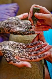 House Decoration Items India The Essential Guide To Hindu Weddings Shopping List