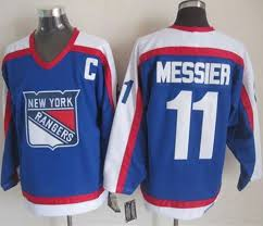 Jersey Liberty Statue With York 19e77 33129 Cheapest Rangers Of New