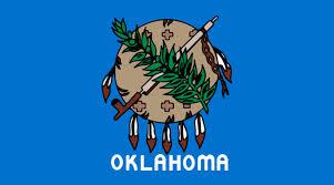 Oklahoma Pre Settlement Loans Workers Compensation Cash