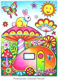 Wonderful Money Coloring Page Trailer Coloring Page From The Happy