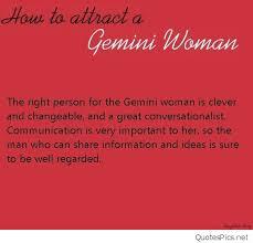 Gemini Quotes Delectable Gemini Quotes QuotesPics