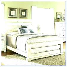 Cottage style bedroom furniture Clean Style Cottage Bedroom Furniture White Cottage Bedroom Furniture Sets White Distressed Set Style King Furn Cottage Style Bedroom Sets White Beach House Bedroom Grand River Cottage Bedroom Furniture White Cottage Bedroom Furniture Sets White