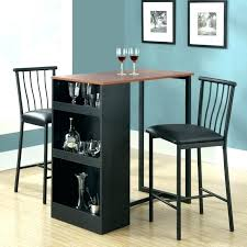 small round dining table metal kitchen tables and chairs kitchenette table and chairs round counter height small round dining table