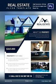 Free House Flyer Template For Rent Flyer Template Elegant Free Rental Property Flyer Rental