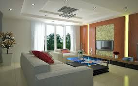 Kenyan Interior Design Inhouse Interior Design Services In Nairobi Kenya East