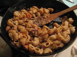 whole wheat pasta cooked. Delighful Pasta Whole Wheat Pasta  In Cooked
