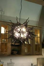 outdoor chandelier lighting outdoor chandelier lighting uk