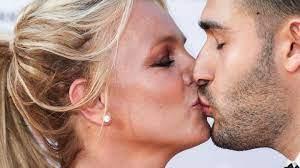 Britney Spears ist verlobt – der nächste Schritt in Richtung Freiheit