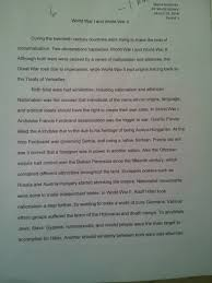 thesis statement for ancient and mesopotamia write thesis for an argumentative paper