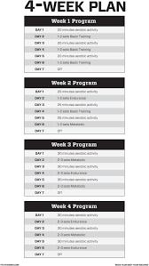 Trx Winter Workout Program Pdf Free Download