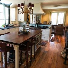 Salvage Kitchen Cabinets Salvaged Kitchen Cabinets Nyc Cliff Kitchen
