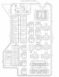 wiring diagram for dodge ram wiring diagram schematics dodge ram 3500 fuse box diagram dodge printable wiring