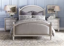 havertys bedding sets. inspire a scene of provencal enchantment with this #havertys normandy collection. havertys bedding sets
