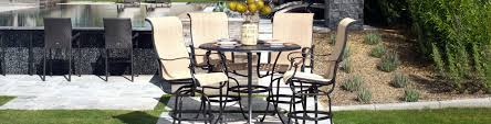 outdoor swivel bar stools sale. swivel bar stools with back and arms smlf · patio outdoor sale r