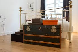Vintage Schlafzimmer Bilder Ideen Couch