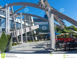 google main office. Google Office In Usa Pics Main World Head Pictures