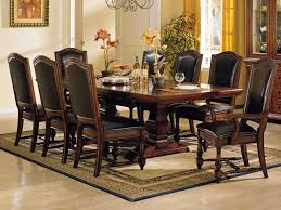 Dining Room Tables Calgary Bedroom Stunning Dining Room Outdoor Furniture Table Also Kind