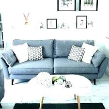 what color rug goes with a gray couch dark gray couch grey couch decor amusing charcoal