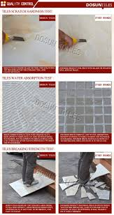 Polished Kitchen Floor Tiles D3018s300x300cheap Ceramic Polished Tilebathroomkitchendining