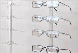 Optical Display Stands Optical Displays Optical Frame Displays Optical Dispensary 62
