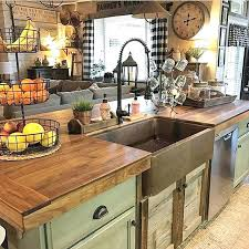 images of country kitchens see this photo by o likes green country pictures small country kitchens