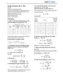 Buy Psg Design Data Book Machine Drawing Design Of V Belt Using Psg Design Data Book
