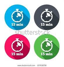 Set Timer Five Minutes Set A Timer For 15 Minutes Set A Timer For 5 Minutes Set Of Timers