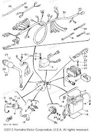 Famous raptor 250 08 wiring diagram photos electrical circuit