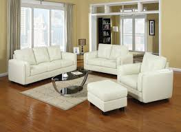 cream leather couches. Wonderful Couches Couch Attractive Cream Couches Leather Sofa For E