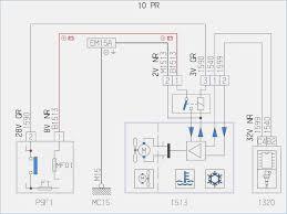 peugeot 407 bsi wiring diagram wire center \u2022 bmw e46 electric seat wiring diagram peugeot 406 electric seat wiring diagram seat wiring diagrams rh ww justdesktopwallpapers com peugeot 307 peugeot