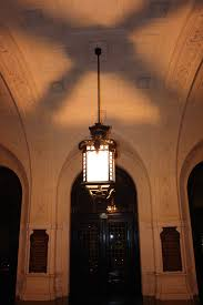 lighting for halls. File La Sorbonne Hall Ceiling. File:la Ceiling Light.jpg Lighting For Halls A