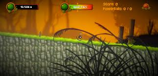 Bubble Raiders - Home Facebook Bubble Raiders The Sun Temple - Play Bubble Raiders The Bubble Raiders for Windows 10